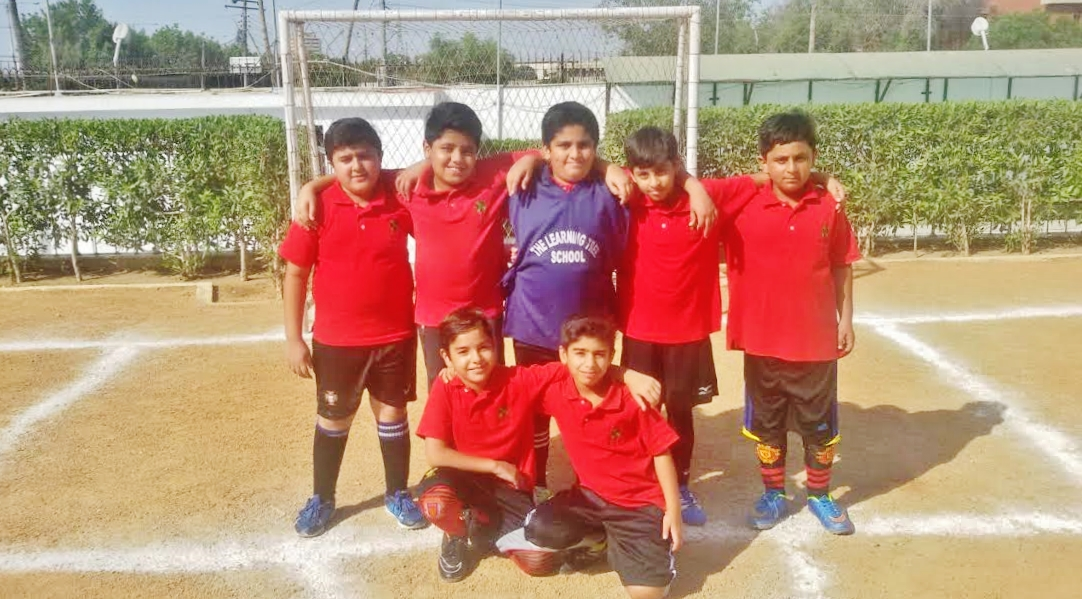 futsol-boys-red-u10
